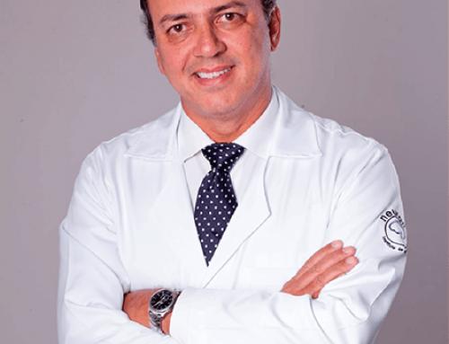 Dr. Marcelo Neves Linhares