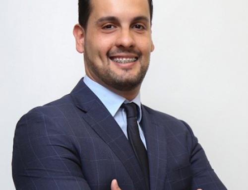 Dr. João Henrique Araújo