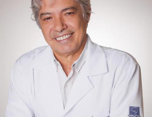 Dr. Lene Francisco de Carvalho