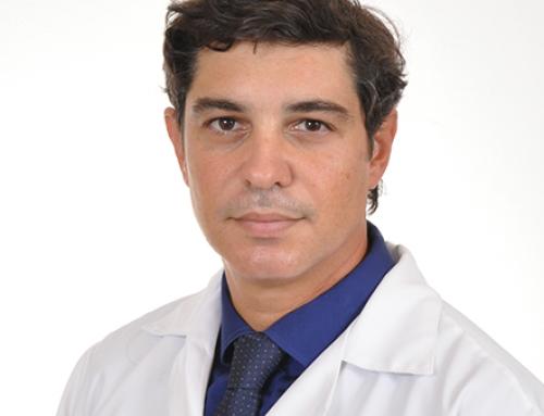 Vinicius Montiel de Castro