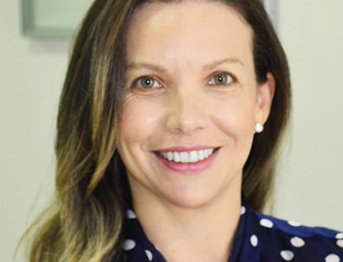 Dra. Cristiane Maria Almeida