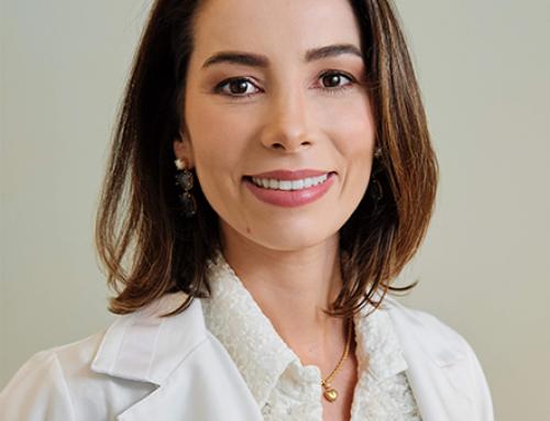 Dra. Fernanda Vicente da Costa Moresco