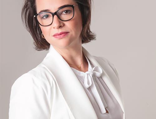 Madalena Giordani Suleiman