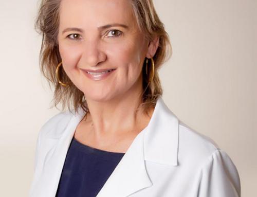 Dra. Rejane Gomes de Carvalho