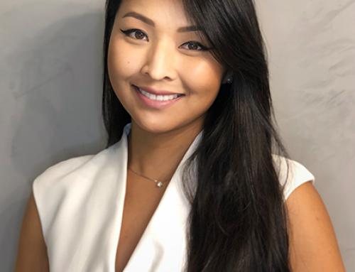 Dra. Rina Dambi Yang Lee
