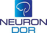 Hospital Neuron Dor Logotipo