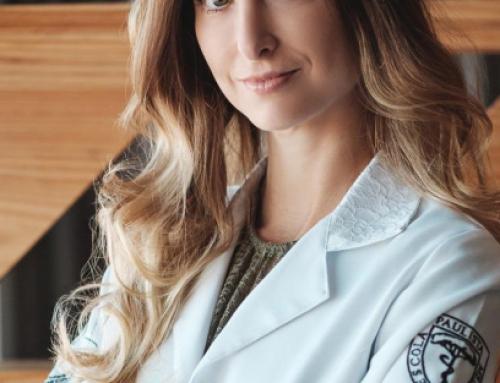 Dra. Cristiane Popoaski