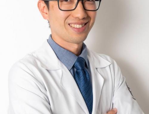 Dr. Rafael Gustavo Sato Watanabe