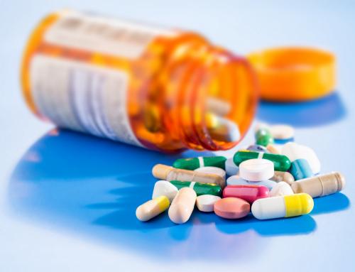 Dor de cabeça pode ser causada por abuso de analgésico